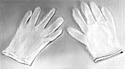 cotton-nylon-film-handling-gloves-photo