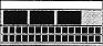 microfilmJacket-p731526