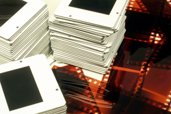 scanningServices-filmMicrofiche