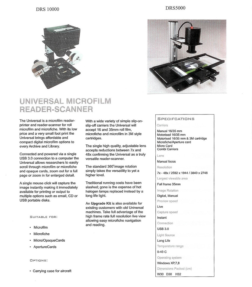 DRS10000-and-DRS5000-Universal