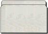 microficheEnvelop-1641-642