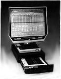 microficheReader-3000