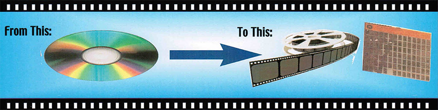 microfilmDigitalToMicrofilm