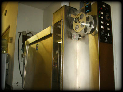 microfilmServicesImage