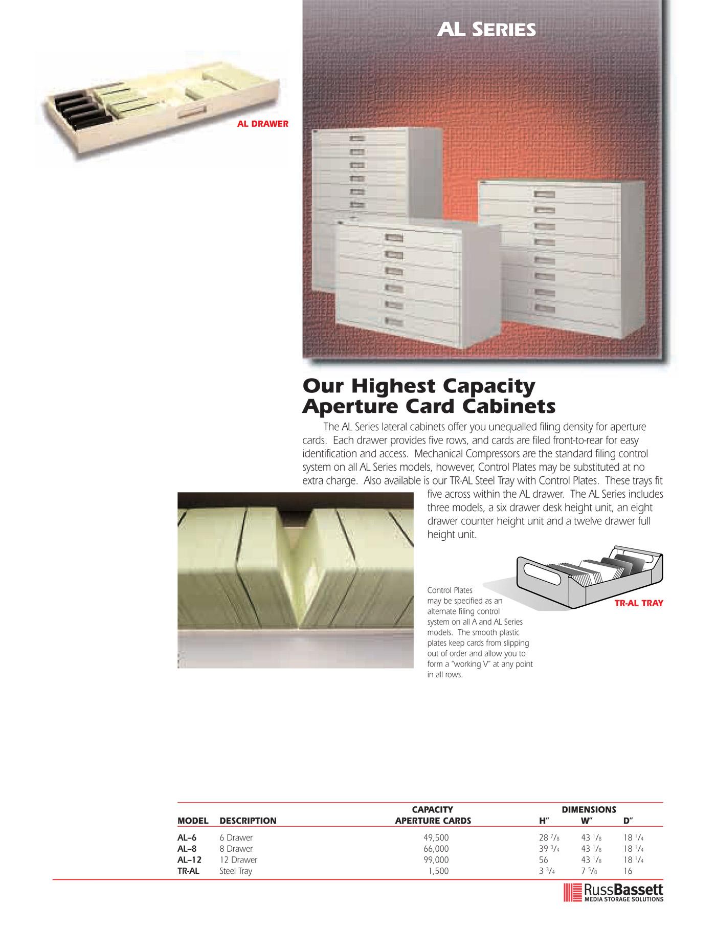 rollfilm-cabinets_9