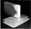 storageBox-1534