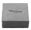 storageBox-1536