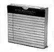 storageBox-1537