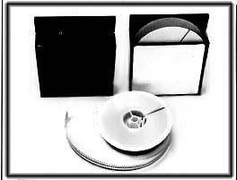 storageBox-1538
