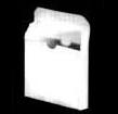 storageBox-1545