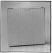 storageBox-p1535
