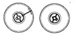 storageReels-1603