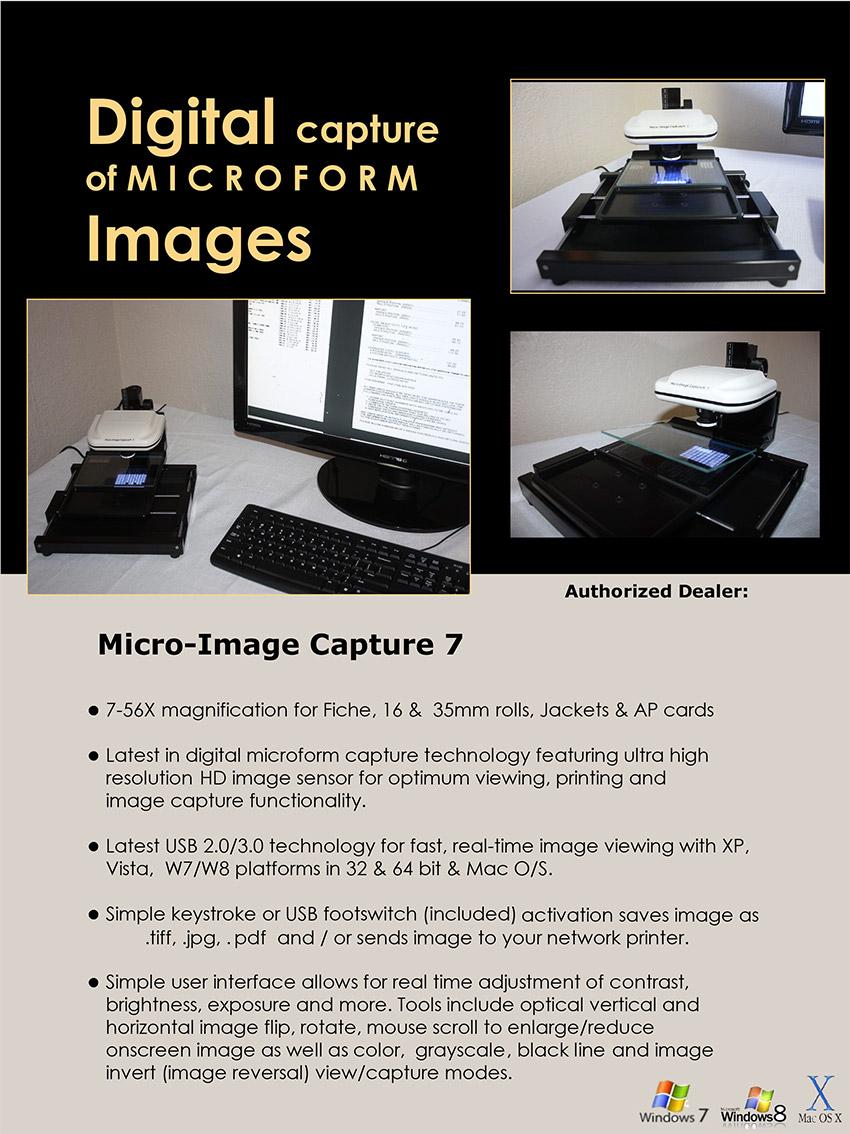 MIC7-brochure-1