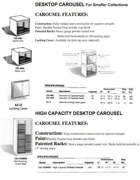 desktopCarouselImage