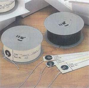 microfilmReelIdentificationTagsImage